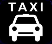 Taxi Wien